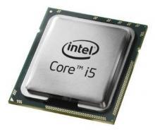 Intel Core i5-8365U