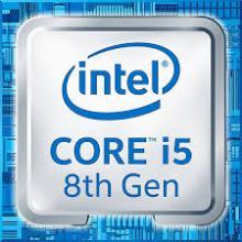 Intel Core i5-8400B