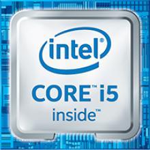 Intel Core i5-4302Y